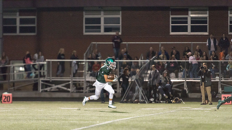 Wk8 vs Grayslake North October 13, 2017-92.jpg