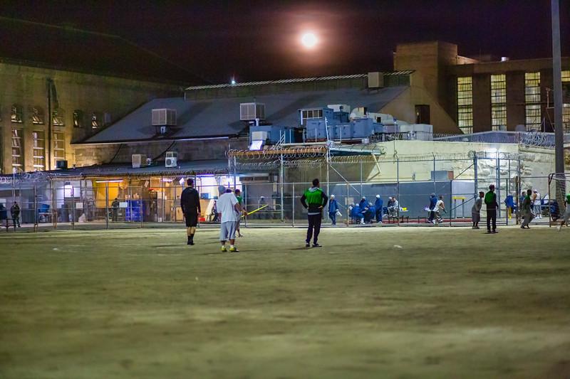 February 19, 2019Folsom Prison soccer-17.jpg