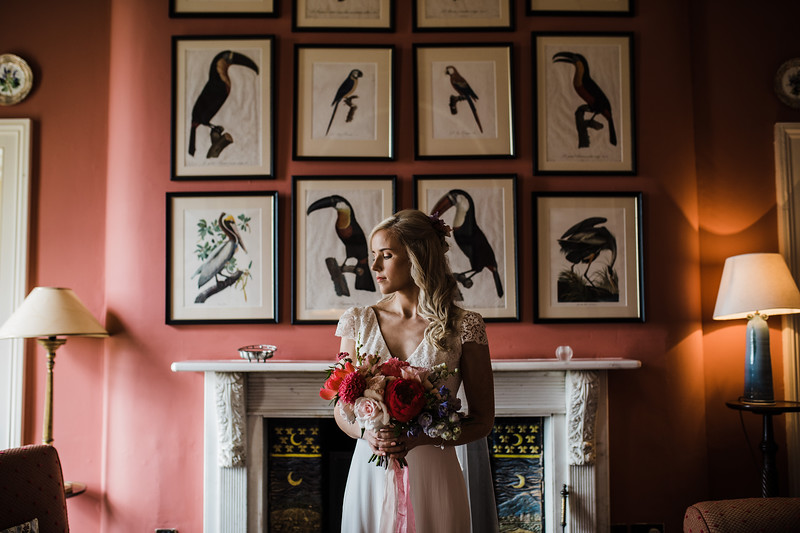 Bride Portrait - Aoife O'Sullivan Photography 3.jpg