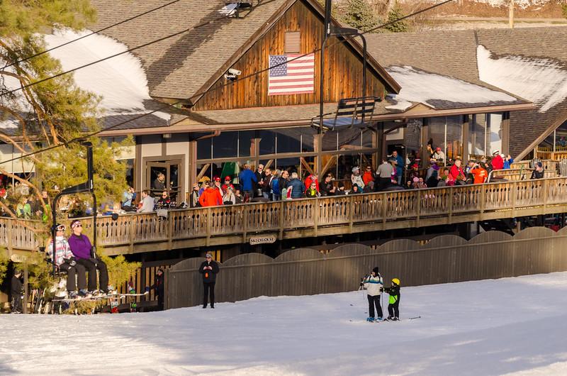 Slopes_1-17-15_Snow-Trails-74328.jpg