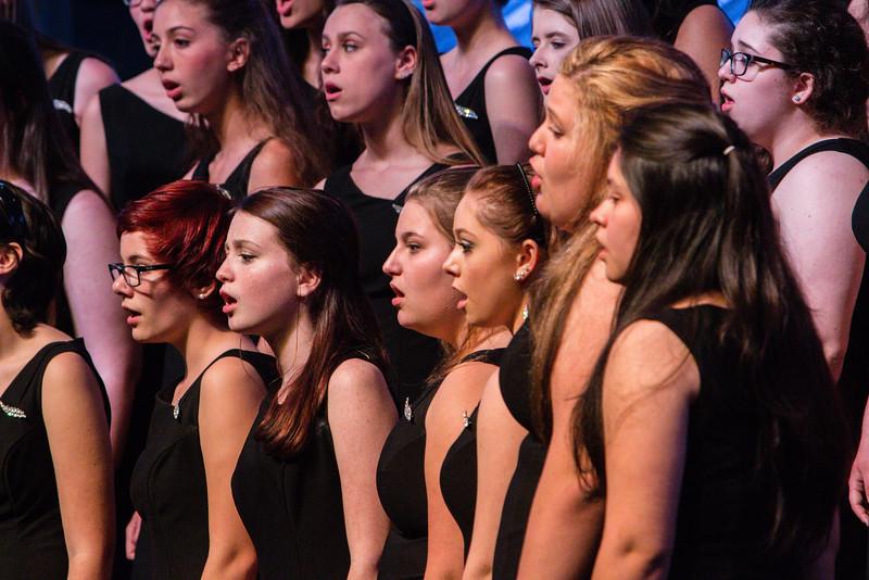 0690 Apex HS Choral Dept - Spring Concert 4-21-16.jpg