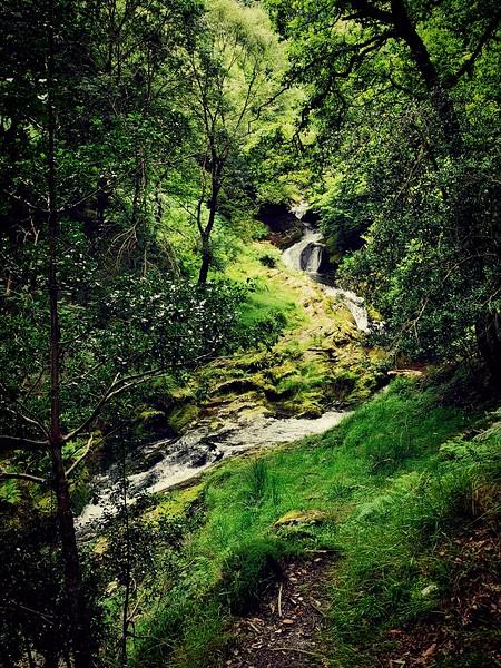 2020.08.10 Glendalough