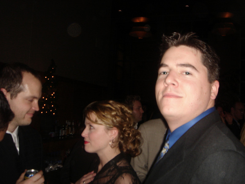 Holiday-Party-2005-40.JPG