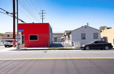 9639 California Ave, South Gate, CA