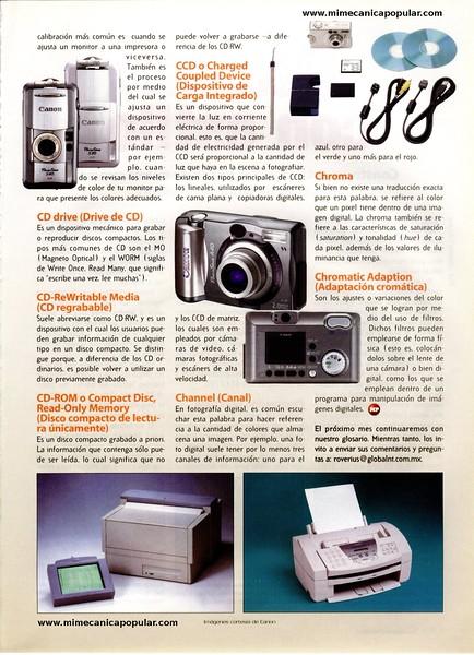 manual_fotografo_noviembre_2002-0002g.jpg