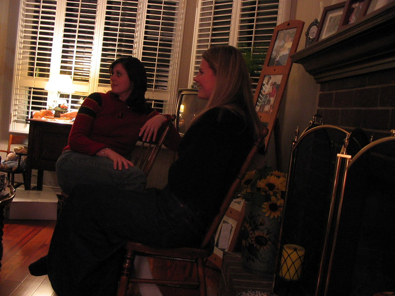 thanksgiving 2004 011.jpg
