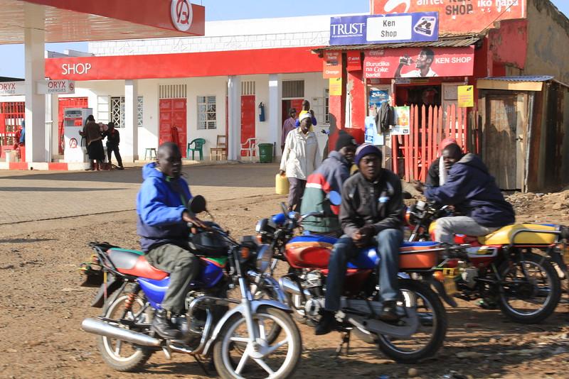 Kenya Part1 '15 2543.JPG