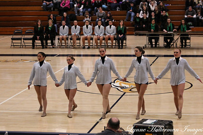 25 2014 Sections Jazz Concordia Academy