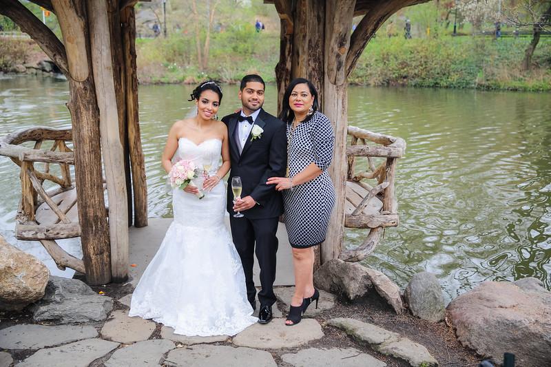 Central Park Wedding - Maha & Kalam-58.jpg