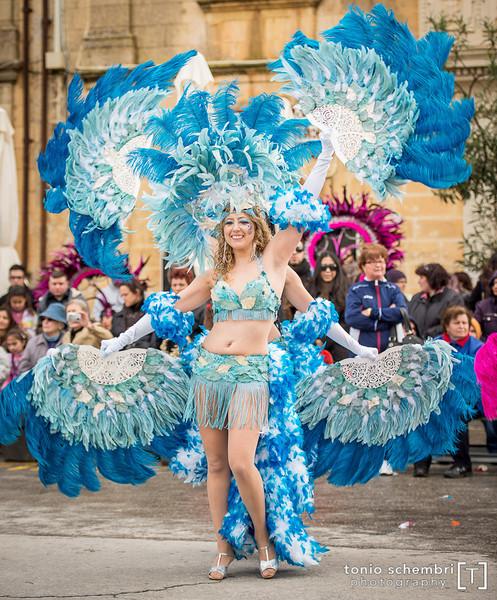 carnival13_sun-0354.jpg