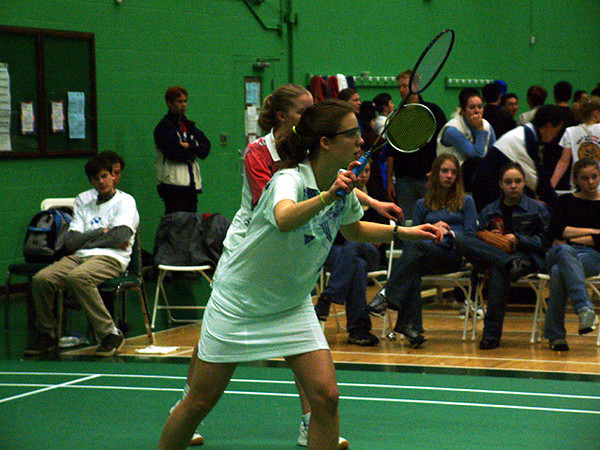 Finals - Girls Doubles 15.jpg