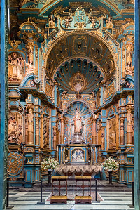 Lima_Cathedral_2794