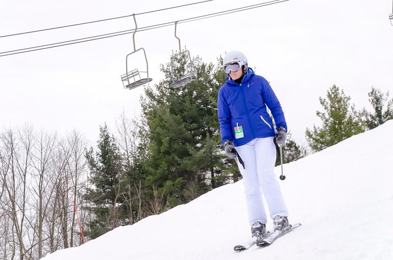 Snow-Trails-5245.jpg