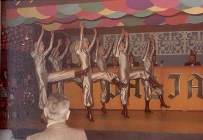 1978-09.jpg