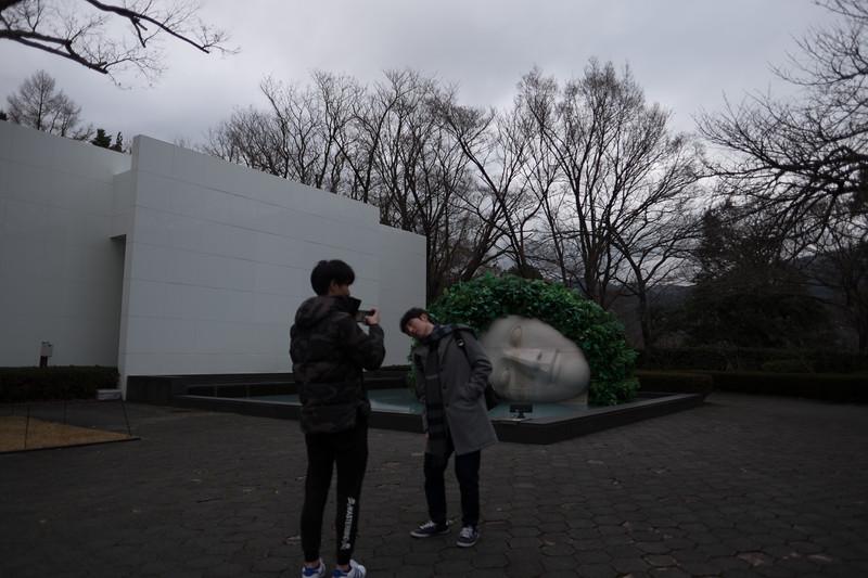 2019-12-21 Japan-1235.jpg