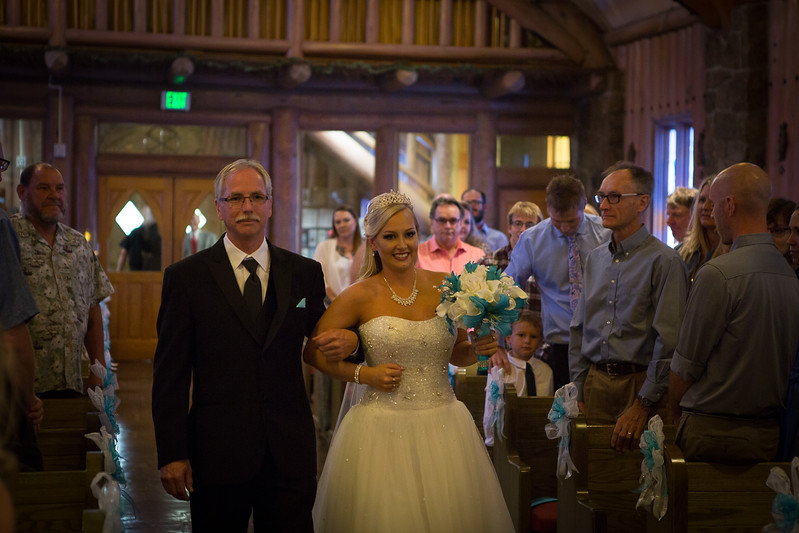 JohnsonWedding-111.jpg