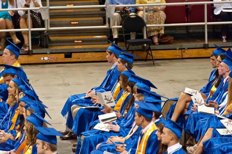 School-Valley View 2012 Graduation-2.jpg