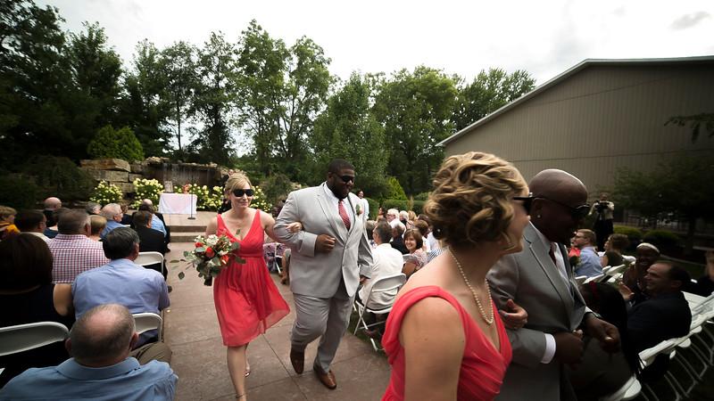 Laura & AJ Wedding (0843).jpg