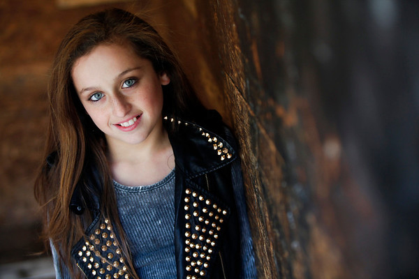 Mitzvah-Casual-shoot