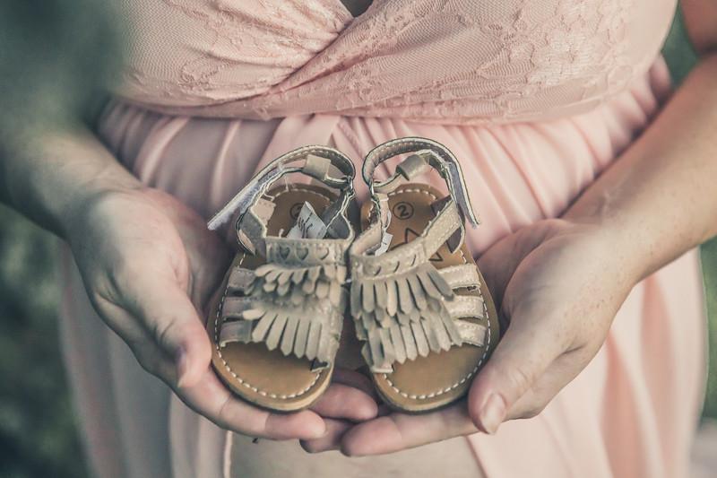rockford_Maternity_photography_V042.jpg