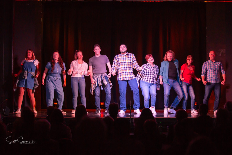 St_Annes_Musical_Productions_2019_055.jpg