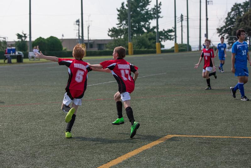 MS Boys Soccer vs Nishimachi 12 Sept-30.jpg