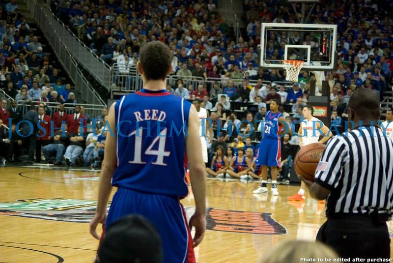 11.25.2008 KU v Syracuse-21.jpg