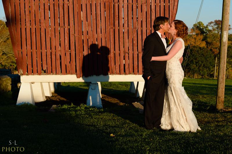 GregAbby_Wedding_403.jpg