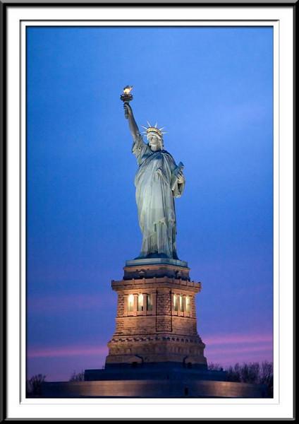 Statue of Liberty (59985399).jpg