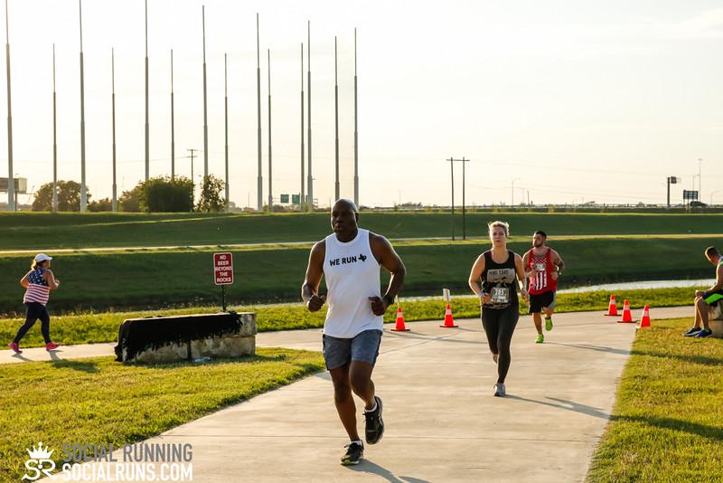 National Run Day 5k-Social Running-2547.jpg
