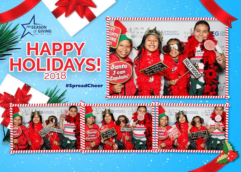 Spread Cheer-2.jpg