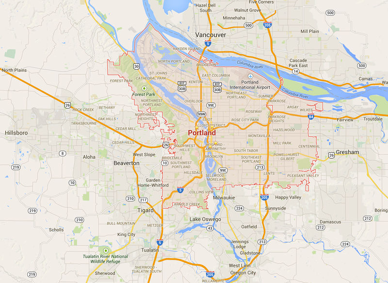 Portland__OR_-_Google_Maps.png