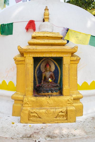 190407-100433-Nepal India-5789.jpg