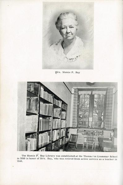 1951-0011.jpg
