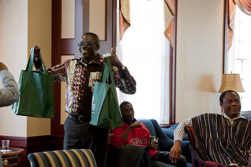 AfricanStudies_020.jpg