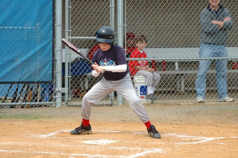 05-20-07 Blueclaws vs Cardinals-186.jpg