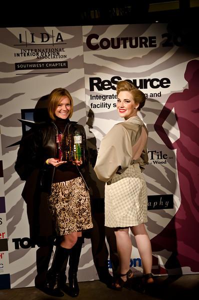 StudioAsap-Couture 2011-300.JPG