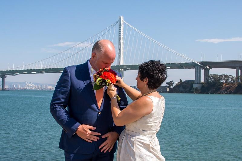 Cliff & Jen Wedding -152.jpg