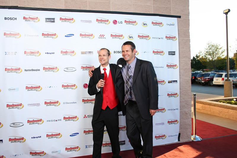 Anniversary 2012 Red Carpet-875.jpg
