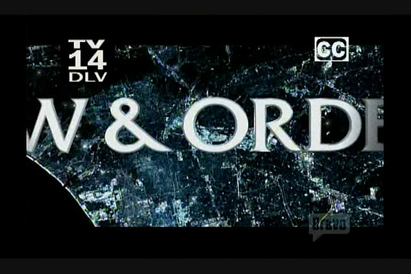 Videos: Law & Order: Los Angeles