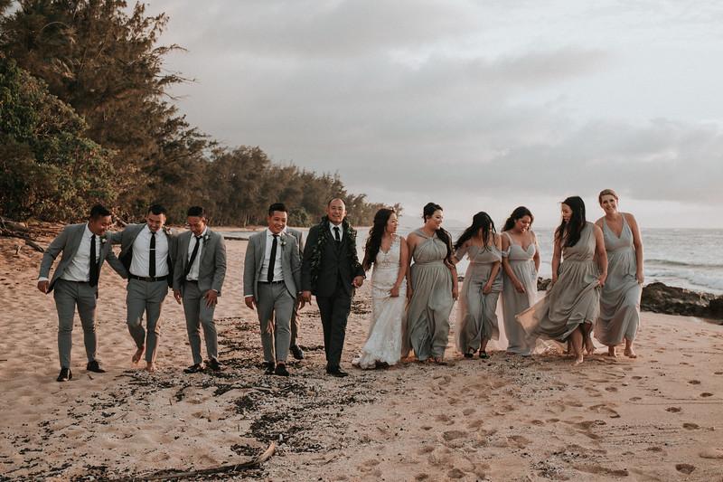 weddingphotoshawaii-paula-james-476.jpg