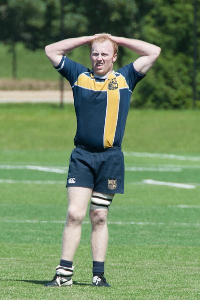 2015 Michigan Rugby vs. Norte 509.jpg