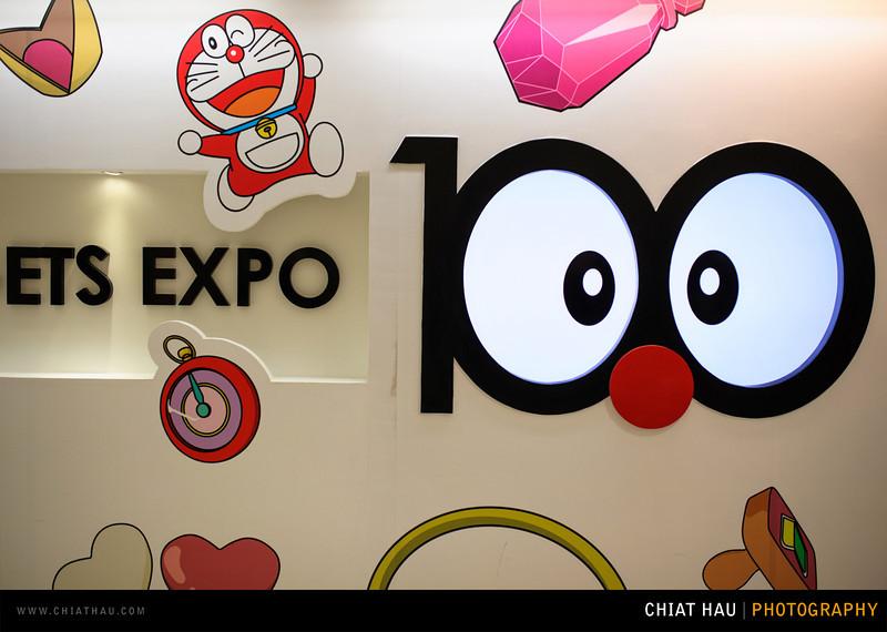 Doremon_Expo_Malaysia_KL_Trip_VIsit_Jan_2014-43.jpg