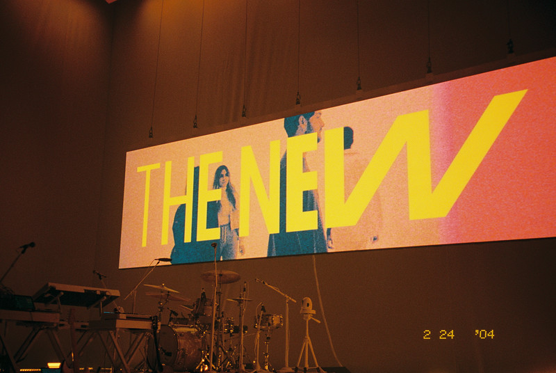 2019_11_16_Mosaic_Conference_The_NEW_Design_Film-131.jpg