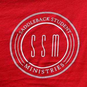 Saddleback Student Ministry