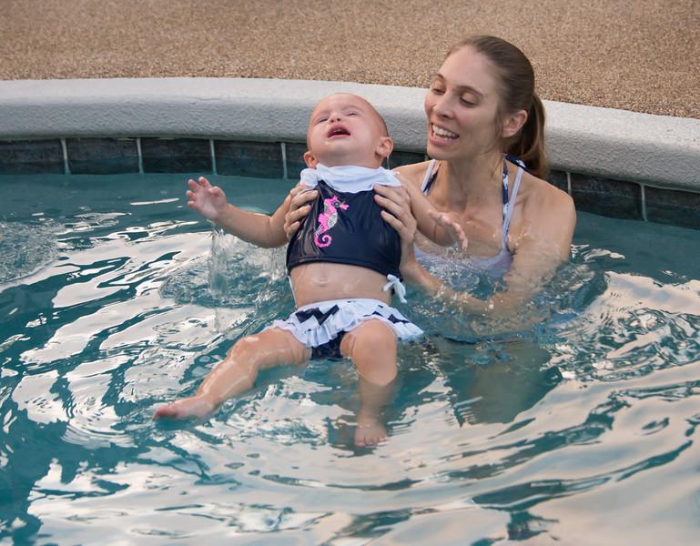 Ava Swimming-27.jpg