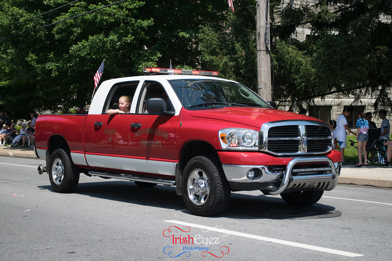 newtown-square-fire-company----utility-41_35719082692_o.jpg