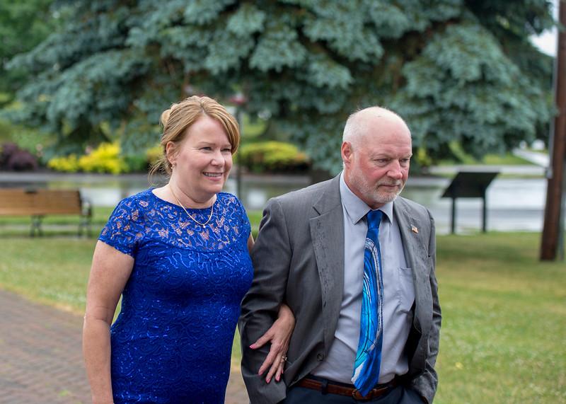 Schoeneman-Wedding-2018-019.jpg