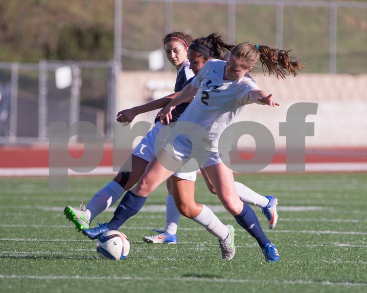 SSU_Soccer128.jpg