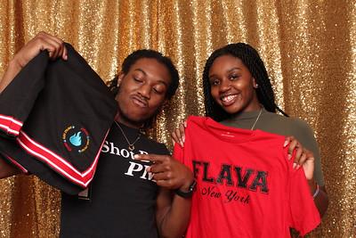 FLAVA CLOTHING 6-1-19